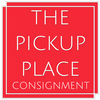 THE PICKUP PLACE